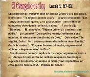 lucas-9-57-62
