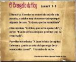 lucas-9-7-9