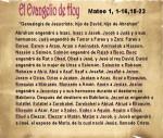 mateo-1-1-1618-23