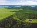 mongolia-y-su-naturaleza