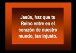 evangelio-del-domingo-16-de-octubre-de-2016-lucas-18-1-8