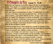 lucas-11-15-26