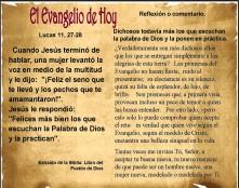 lucas-11-27-28