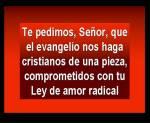 evangelio-del-domingo-12-de-febrero-de-2017