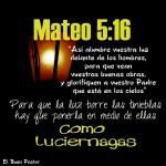 evangelio-del-domingo-5-de-febrero-de-2017-mateo5-13-16